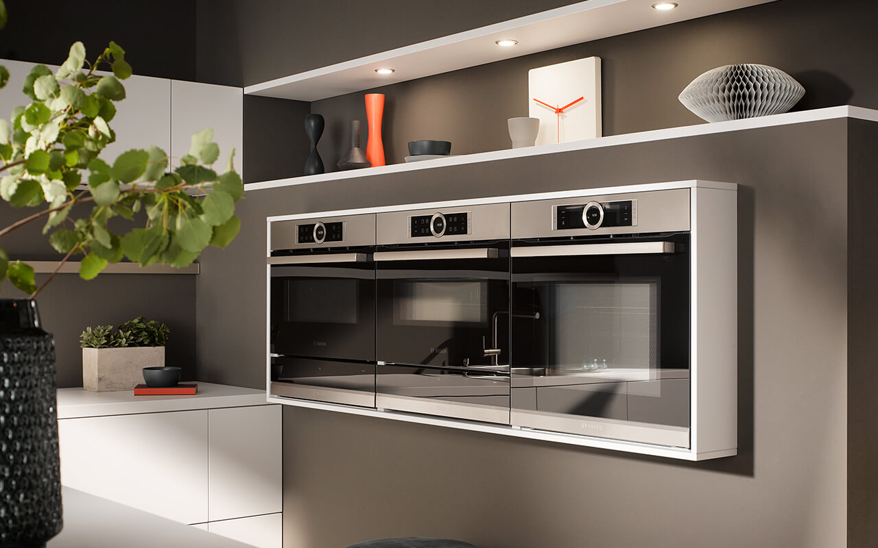 Modular Kitchen Designs Brand In India, Best Kitchen Cabinet Brands In India