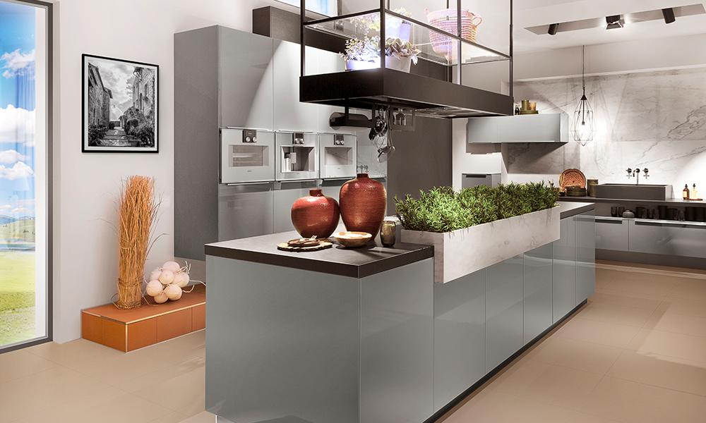 best modular kitchen brands in india