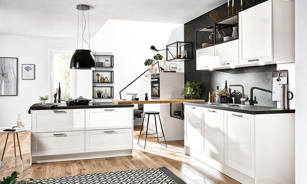 german kitchen ideas